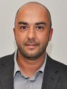 Luciano Busato